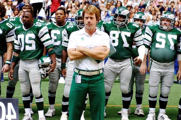 coach GK 1