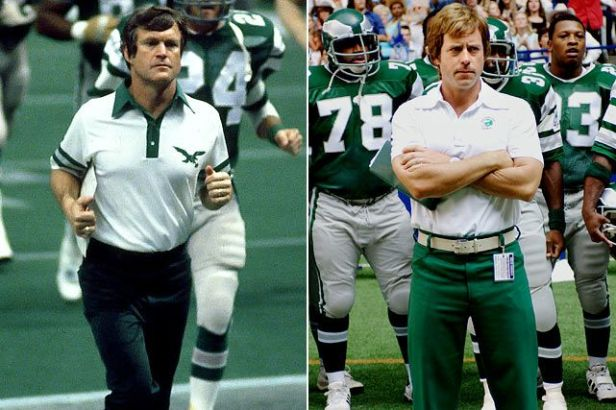 real vs fake dick vermeil